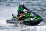NSWPWC Aqua-X Round 1 378