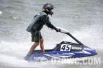 NSWPWC Aqua-X Round 1 412