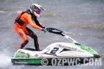 NSWPWC Aqua-X Round 1 424