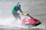 NSWPWC Aqua-X Round 1 426