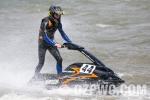 NSWPWC Aqua-X Round 1 441