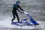 NSWPWC Aqua-X Round 1 450