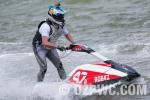 NSWPWC Aqua-X Round 1 451