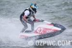 NSWPWC Aqua-X Round 1 452
