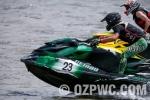 NSWPWC Aqua-X Round 1 456