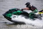 NSWPWC Aqua-X Round 1 457