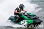 NSWPWC Aqua-X Round 1 459
