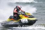 NSWPWC Aqua-X Round 1 462