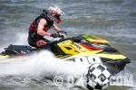 NSWPWC Aqua-X Round 1 465