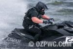 NSWPWC Aqua-X Round 1 467