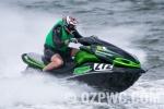 NSWPWC Aqua-X Round 1 470