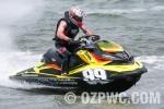 NSWPWC Aqua-X Round 1 475