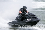 NSWPWC Aqua-X Round 1 478