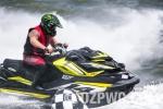 NSWPWC Aqua-X Round 1 484