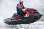 NSWPWC Aqua-X Round 1 486