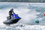 AquaX Rd 3-0553
