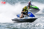 AquaX Rd 3-0570