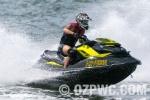 AquaX Rd 3-0587
