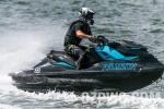 AquaX Rd 3-0621