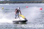 AquaX Rd 3-0745