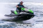AquaX Rd 3-0867