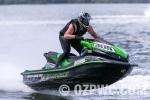 AquaX Rd 3-0870