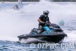 AquaX Rd 3-0887