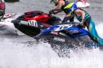 AquaX Rd 3-1001