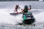 AquaX Rd 3-1009
