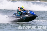 AquaX Rd 3-1023