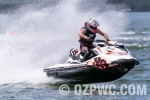 AquaX Rd 3-1036