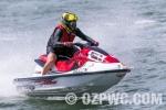 AquaX Rd 3-1060