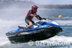 AquaX Rd 3-1078