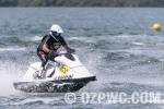 AquaX Rd 3-1080