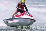 AquaX Rd 3-1088