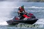 AquaX Rd 3-1100