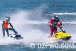 AquaX Rd 3-1220