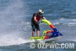 AquaX Rd 3-1284