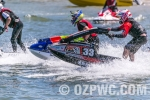 AquaX Rd 3-1321
