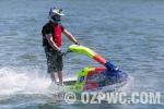 AquaX Rd 3-1347