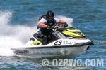 AquaX Rd 3-1381