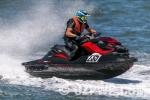 AquaX Rd 3-1386
