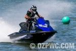 AquaX Rd 3-1428