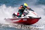 AquaX Rd 3-1457