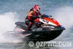 AquaX Rd 3-1498