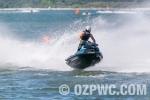 AquaX Rd 3-1504