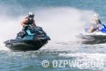 AquaX Rd 3-1507