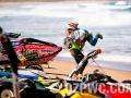 RipN-Ride-7-013