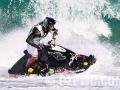 RipN-Ride-7-130