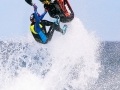 RipN-Ride-7-142